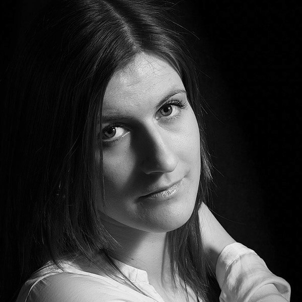 Kamila L.
